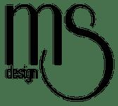 Subdadesign Lublin i Olsztyn - architektura, dekoracja i projektowanie wnętrz, aranżacje przez architektów i projektanów