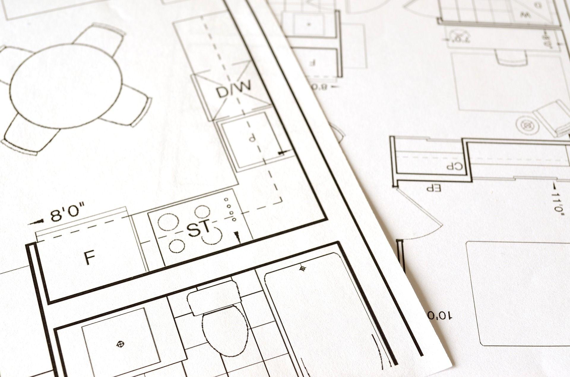 floor-plan-1474454_1920
