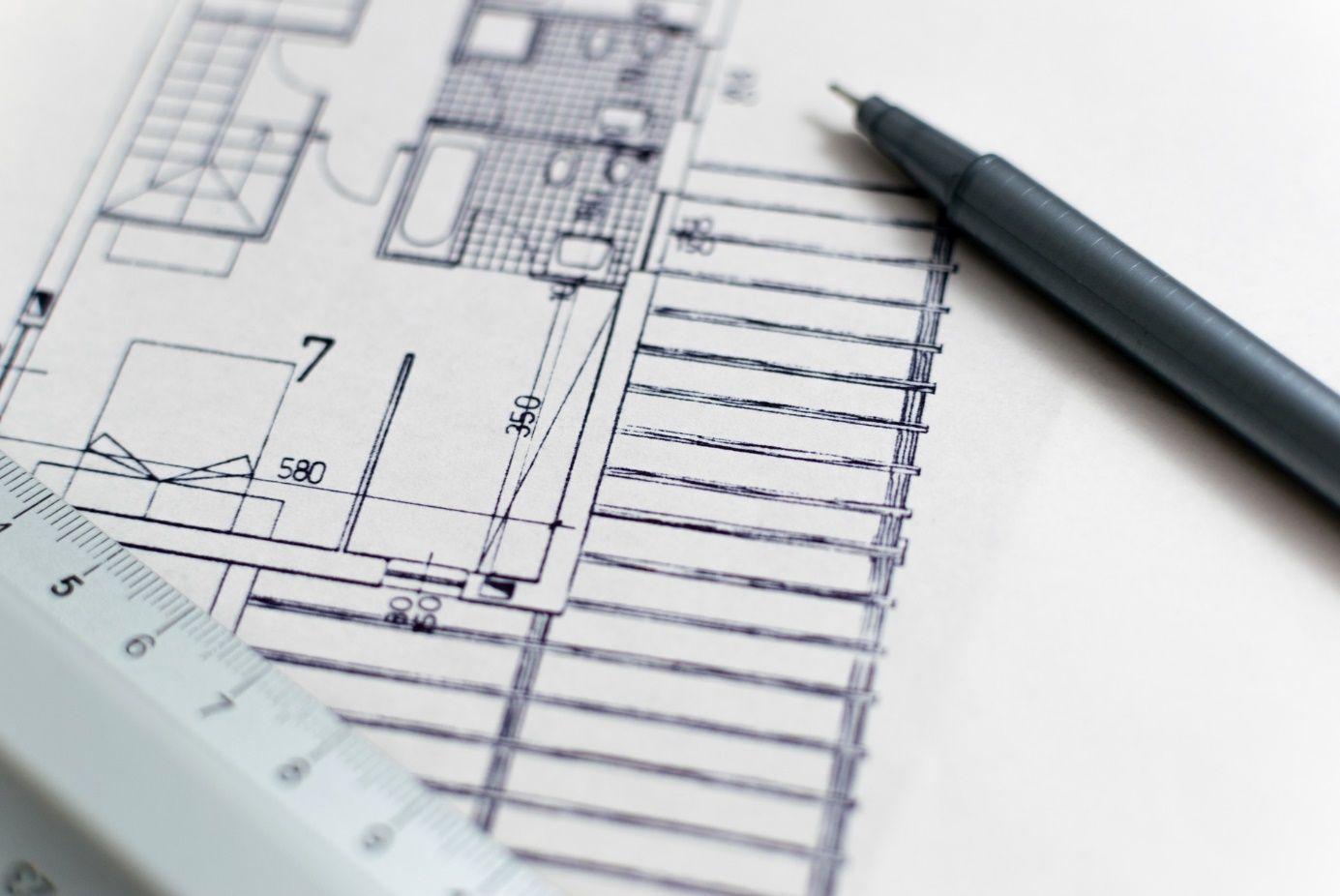 Cenne rady architektów wnętrz