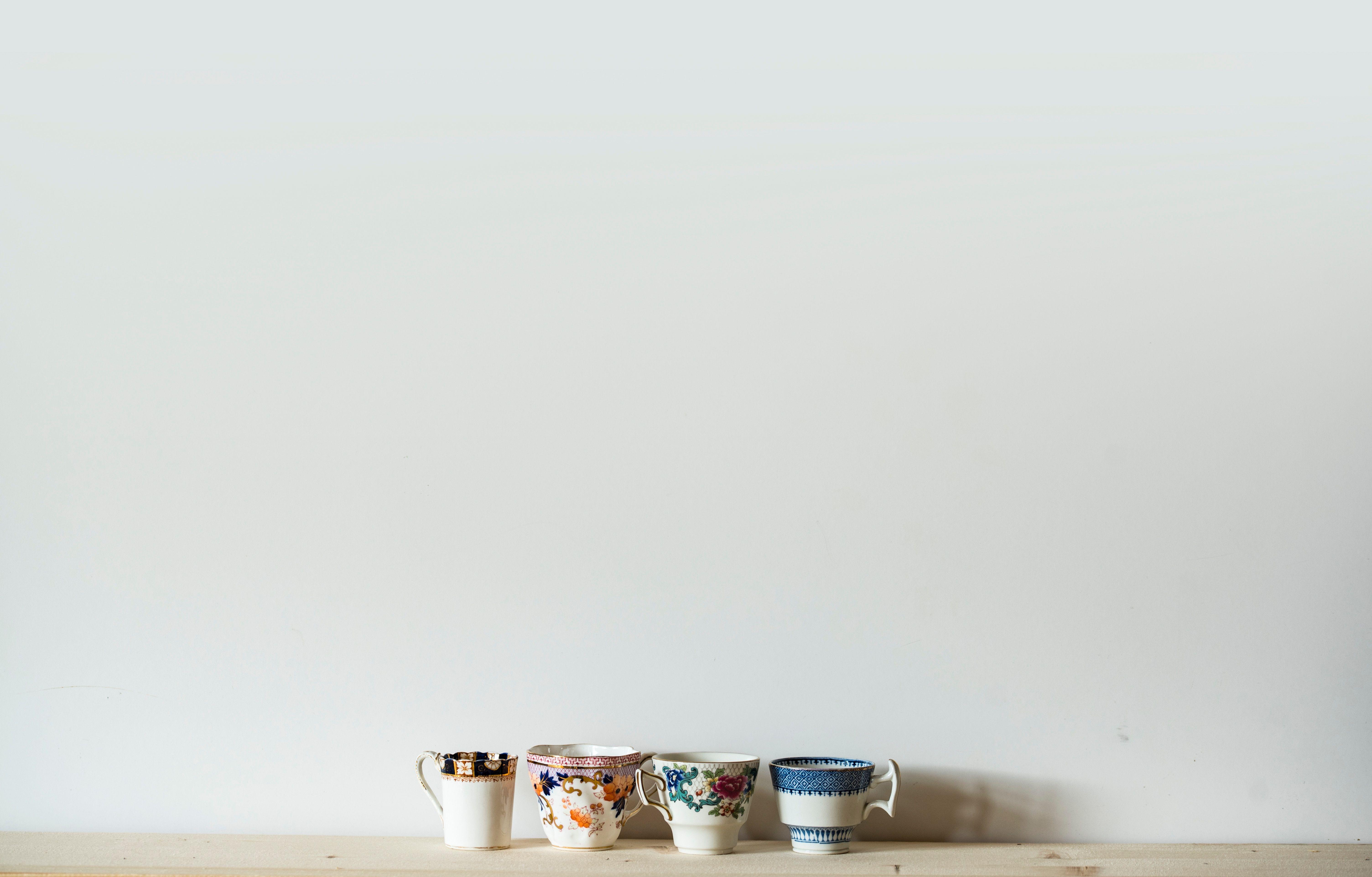 Materiały do wykończenia ścian – propozycje