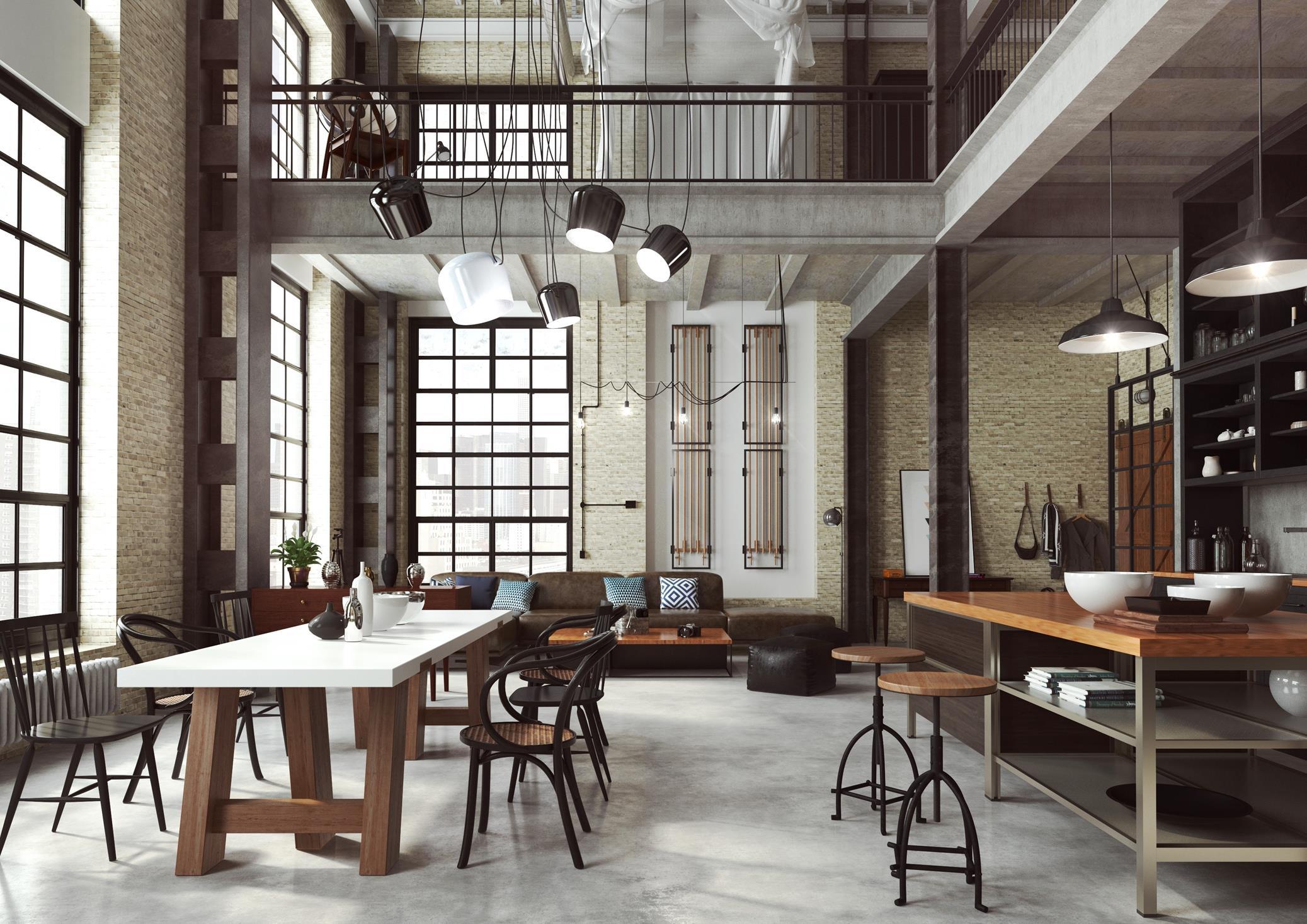 pomysl-na-aranzacje-kawiarni-architekt-wnetrz-Subdadesign-2