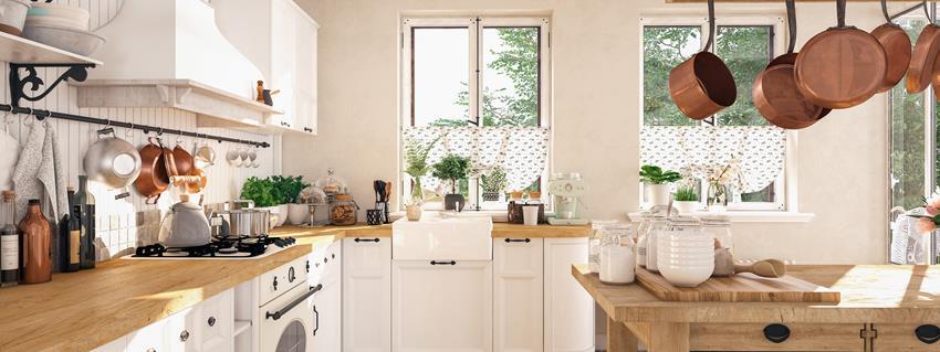 2020-04-14_10,56-466-projektowanie-kuchni-lublin 1